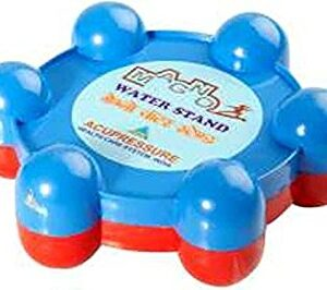 Magnetic Water Stand
