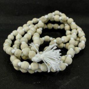 Best Beads for Meditation