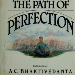 The Path of Perfection – Yoga for the Modern Age