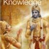 raja vidya - the king of knowledge